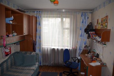 4-х комнатная квартира 92 кв. м! - Фото 3