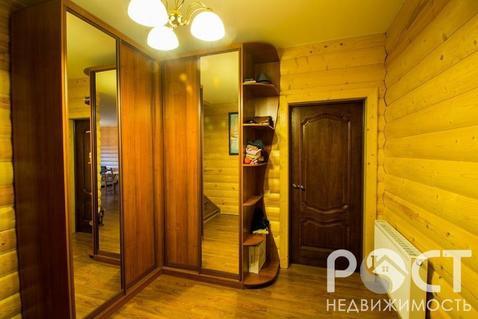 Уютный, теплый дом в черте города Одинцово - Фото 5