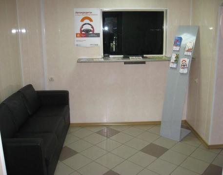 Продажа офиса, Магнитогорск, Ленина пр-кт. - Фото 5