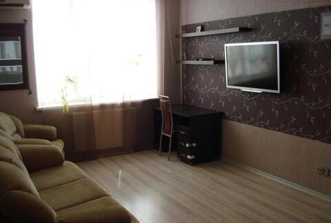 Сдается 2х комнатная квартира ул Гаспринского - Фото 1
