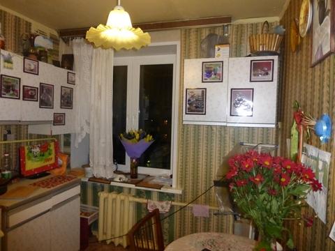 Продаётся однокомнатная квартира в Западном Административном Округе - Фото 2