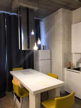 Продам стильную 2-х комнатную квартиру в г. Малоярославец - Фото 3
