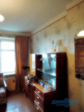 Комната в г.Батайске