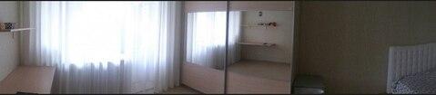 Сдаётся 1 комнатная квартира , в Дзержинском районе. Площадь : 39м 2 О . - Фото 3