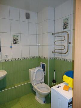 Сдам 1-комнатную квартиру ул. Затинная, д.11 - Фото 5