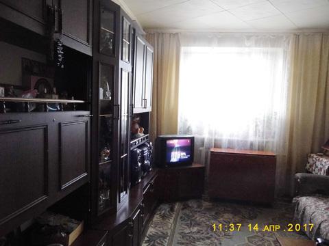 Продается 4-я квартира на ул. Инициативная - Фото 4