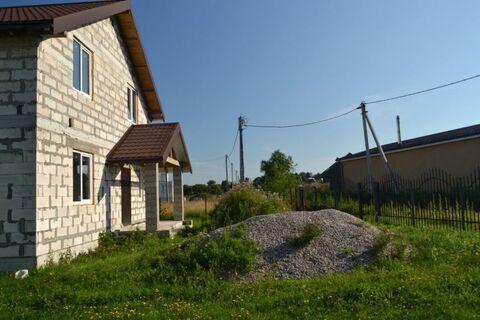 Купить дом ИЖС в пригороде - Фото 3