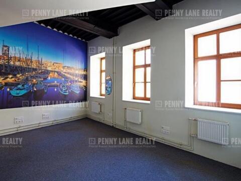 Продается офис в 12 мин. пешком от м. Смоленская - Фото 3
