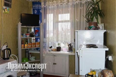 Продам 1-ком квартиру ул. Николаева, 15. - Фото 3