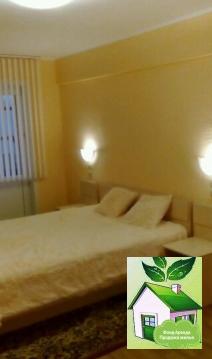 Сдам 2 комнатную квартиру с отличным ремонтом - Фото 2