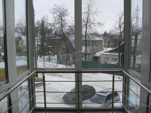 Офис Сдам Мусоргского - Фото 1