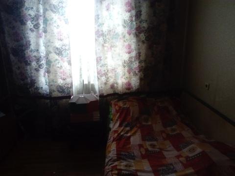 2-к.квартира на Родине - Фото 5
