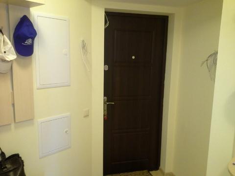Купить квартиру с ремонтом в г. Алуште на побережье Черного моря! - Фото 2