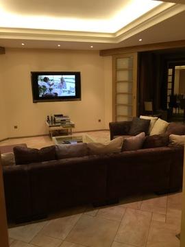 Продажа квартиры в клубном доме на 5м этаже с огороженной территорией - Фото 3
