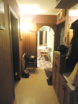 3 комнатная Свердловская 37 - Фото 4