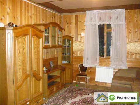 Аренда дома посуточно, Григорово, Лотошинский район - Фото 1