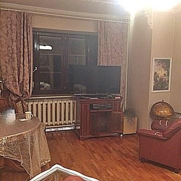 Сдам дом в п. Малаховка(932) - Фото 4