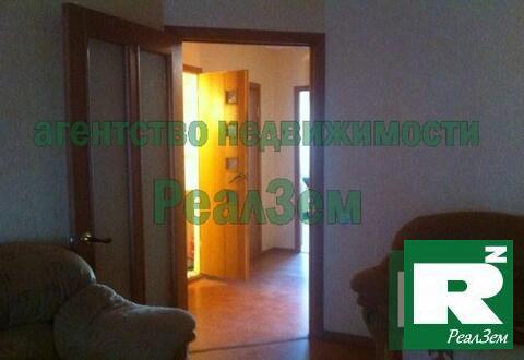 Сдаётся трёхкомнатная квартира 70 кв.м, г.Обнинск - Фото 5