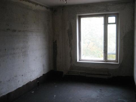 2-х к. квартира, ул. Федора Полетаева, 17 к.2 - Фото 3