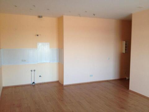 232 000 €, Продажа квартиры, Купить квартиру Юрмала, Латвия по недорогой цене, ID объекта - 313138084 - Фото 1