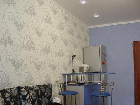 Продаю комнату в коммунальной квартире - Фото 3