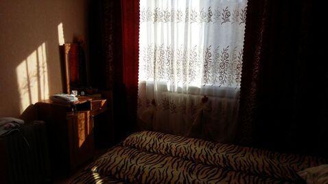 Трёхкомнатная квартира в Приморском районе, города Таганрог. - Фото 4