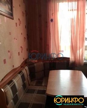 Двухкомнатная квартира на ул. Пражская, дом 22 - Фото 4