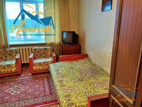 Аренда комнаты в общежитии в городе Обнинск улица Любого 6 - Фото 5