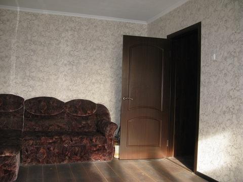 Продажа 2-х комнатной квартиры в Марьино - Фото 4