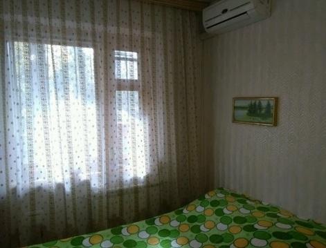 Продажа квартиры, Белгород, Ул. 5 Августа - Фото 4