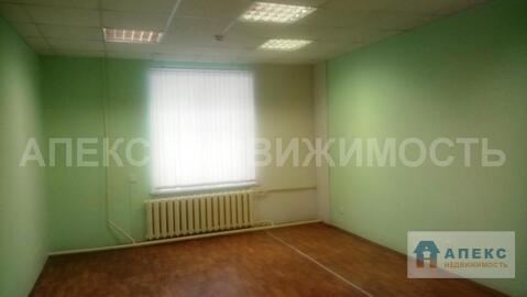 Продажа помещения свободного назначения (псн) пл. 528 м2 под бытовые . - Фото 5