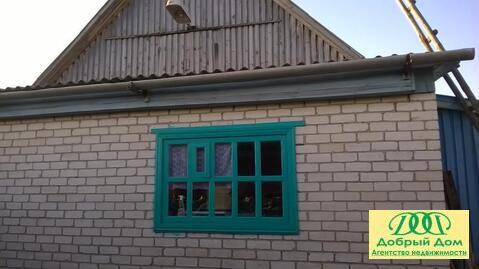 Дом с участком в д. Шуранкуль - Фото 2