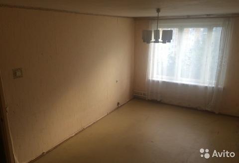 Продаю 2х квартиру в Москве м Братиславское - Фото 3