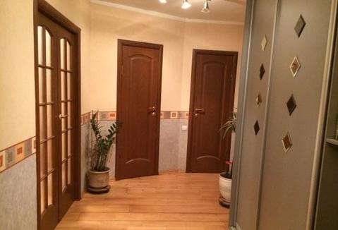 Продается квартира, Подольск, 70м2 - Фото 2