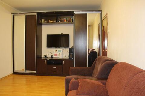 Продажа квартиры в Котельниках - Фото 1
