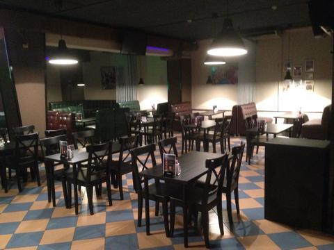 Сдам бар, ресторан, кафе, клуб, бильярд, ночной, букмекерская, магазин - Фото 1