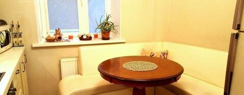 Продается 2-х комнатная квартира, Коломяжский пр, 20 - Фото 5