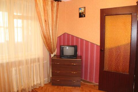 1-комнатная квартира посуточно по ул.Лизы Чайкиной - Фото 2