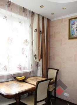 3-х комнатная квартира в Одинцово, Чистяковой 18, за 8800000 - Фото 4