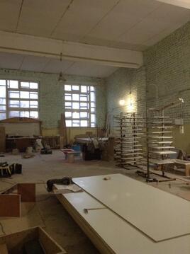Складские помещения - Фото 3