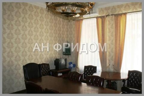 Офис с евроремонтом в 1 км от Кремля - Фото 1