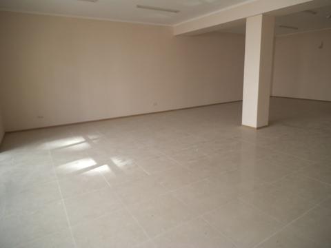 Продам помещение 100 кв.м. под магазин в Гагаринском районе - Фото 4