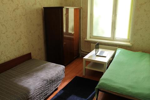 2х комнатная квартира на Планерной - Фото 2