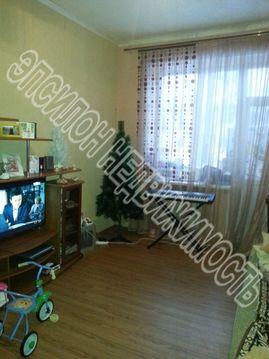 Продается 2-к Квартира ул. Менделеева - Фото 5
