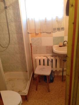 Дом в Щербинке ИЖС - Фото 3