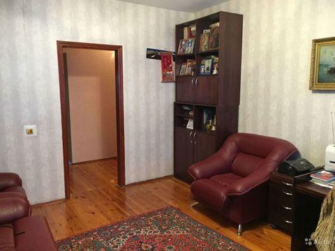 Продажа квартиры, Старый Оскол, Ольминского мкр - Фото 5
