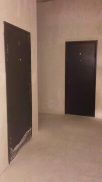 Продается 1 комнатная квартира по выгодной цене - Фото 1