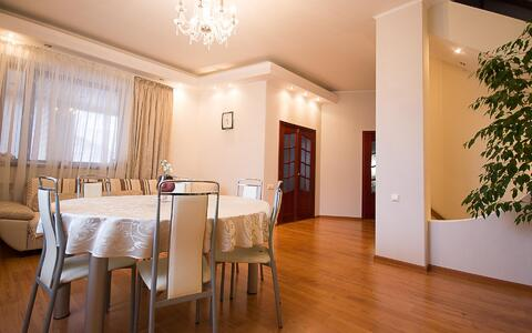 Продажа дома по ул. Аральская - Фото 2