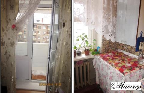 Комната в Подмосковье -20м в 6 ком.сталинке150м - Фото 4