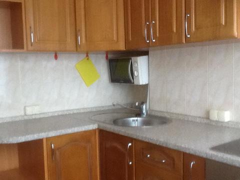 Продам 2 комнатную на Луговой - Фото 1